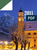 calendario 2011_OK