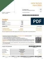 facture-2003681017