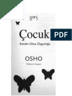 osho-cocuk