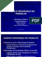 higieneesegurananotrabalho-1-4h-100525141416-phpapp02