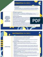 keyshift_Matemática-na-BNCC_v01