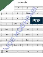 BALLAD 01 - PDF PORTUGUÊS