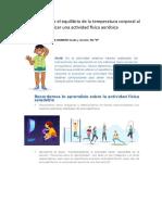 ABIGAIL ALEXANDRA ROMERO VIVANCO - Indagamos sobre el equilibrio de la temperatura corporal al practicar una actividad física aeróbica E.F (1)