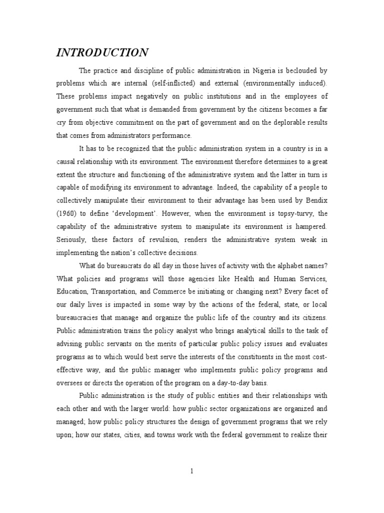 contemporary social problems in nigeria Abstract the paper attempts to demystify some of the social issues that have made it difficult to generate meaningful development in nigeria despite the huge resources at its disposal in doing, this we x-ray some of the development theories that informed the strategies adopted by various regimes in nigeria since.