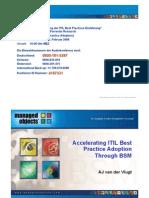 accelerating_ITIL_adoption-de