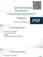 PI01a-intro