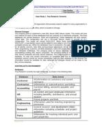 Prep Cram Microsoft 70-443 Exam Metrial
