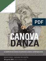 Canova Danza