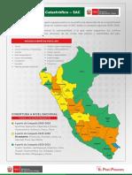 Seguro_Agrícola_Catastrófico.pdf