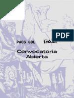 CONVOCATORIA-PAOSGDL