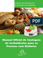 Manual Carboidratos