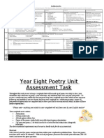Year_Eight_Poetry_Unit[1]