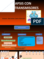 Neurotransmisores Parte 2