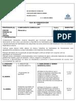 1632321159_4°BIMESTRE- GUIA DE APRENDIZAGEM DE MATEMÁTICA