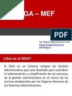 SIGA_Logistica