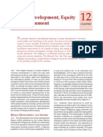 Human-Development-Equity-and-Environment