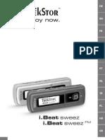 manual_i-beat_sweez_v1-10_all