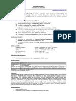 Testing__Resume_3.4_years