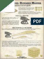 D&D5ed__schermo-del-dungeon-master