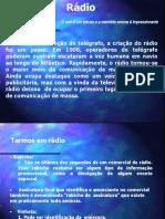 apresenta_radio_midia