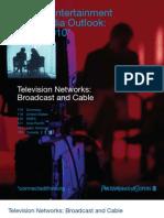 Global Entertainment 2002-2006
