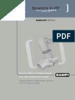 uploadfile_documenti_PP-BAMPLAST_Listino-04-2016_Bampi