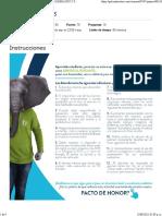 Quiz - Escenario 3 Primer Bloque-teorico_liderazgo y Pensamiento Estrategico-[Grupo b03]