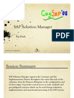 sap-solution-manager1