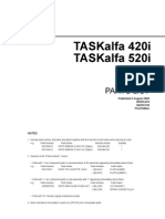 TASKalfa-420i-520i-PL-UK