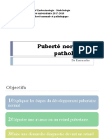 endocrino5an_td-puberte_normale_pathologique2018kaouache