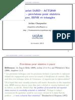 fdocuments.fr_slides-2040-8-2013