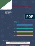 industry 4.0-Revolution-PowerPoint-Templates