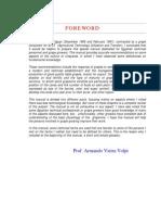 viticulture manual