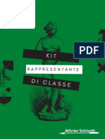 Kit Del Rappresentante Artemide