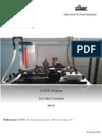 système-de-deux-pompes-centrifuges-converti