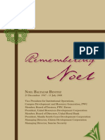 RememberingNoel ebook