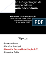 organizacao-computadores-memoria-secundaria-1-discos-magneticos