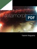 metamorfosis_Yasmin_Nogueira