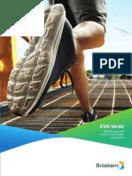 Braskem  0038-19 - Cata´logo EVA Verde_port
