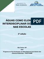 Cartilha Virtual 02_Situação Dos Recursos Hídricos No Brasil (1)