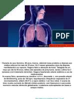 Aula Patologias Respiratorias