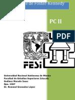 El síndrome de Foster