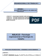 POT-+AULA+2.2