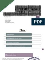 La norme ISO 9001 version 2015.pptx eyaaaa
