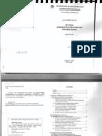 Istoria Administratiei Publice-Simboteanu Aurel