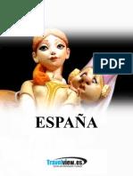 Guia de España