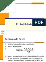 probabilidade_4
