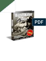 47933144-Anadolu-Merkezli-Dunya-Tarihi-Bizimkiler-Ä°lkler-1-Kitap