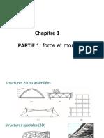 Chapitre 1 Calcul Structure(Autosaved)