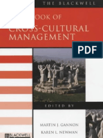 The_Blackwell_Handbook_of_Cross-Cultural_Management_0631214305